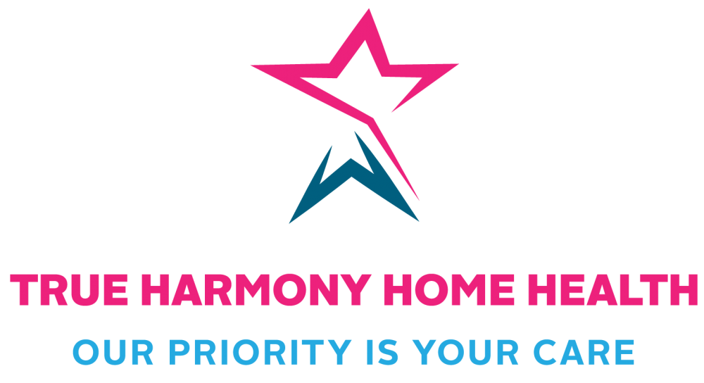 True Harmony Home Health
